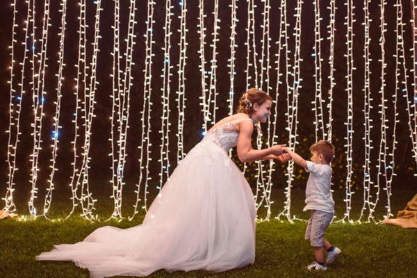 matrimonio-luci-allestimenti-ab-service-bologna-luce-giardino