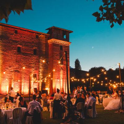 matrimonio-luci-service-audio-giardino-bologna