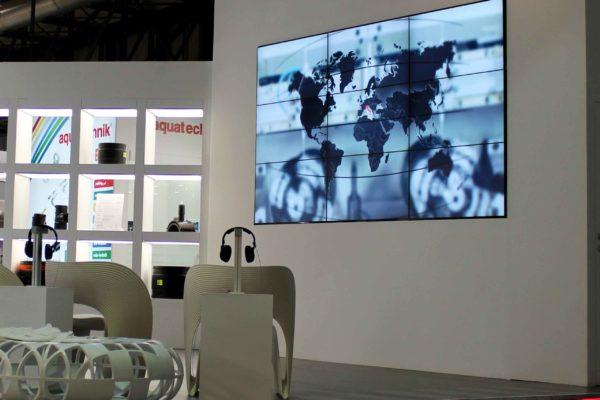 schermo-ultra-hd-ab-service-bologna-2048x1517-1