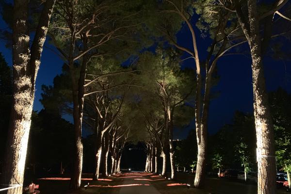 illuminazione-giardino-esterno-ab-service